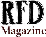 RFD Header Background